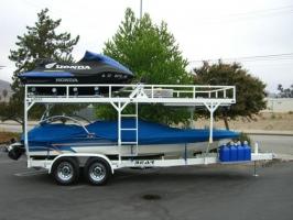 boat-028