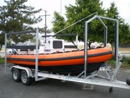 boat-041