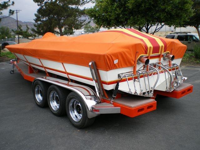 boat-046