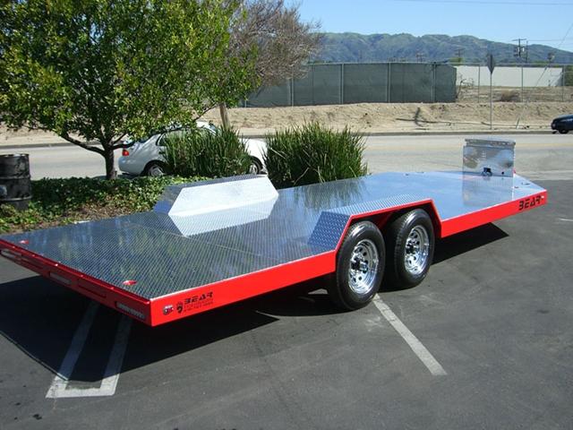 car-030