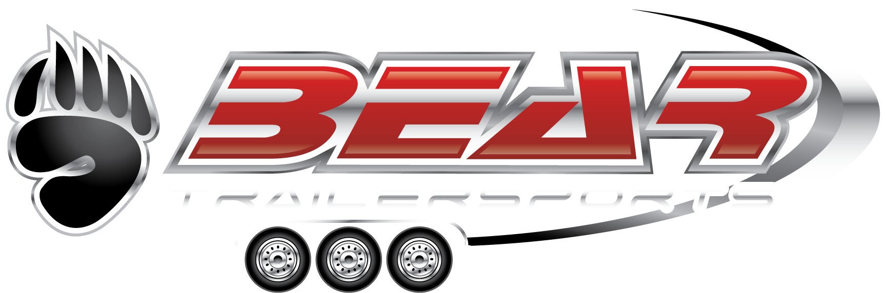 Trailer Hitches For Sale >> Ca Custom Trailer Hitches For Sale Bear Trailersports